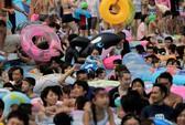 Nhật Bản: 4 người chết vì nắng nóng