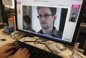 Snowden mắc kẹt ở Nga vì bị Cuba từ chối
