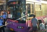 Trung Quốc: 3 trẻ em bị đâm chết trên xe buýt