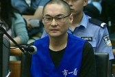 Trung Quốc: Tử hình kẻ ném chết bé gái