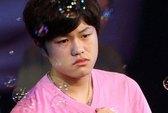Hiếp dâm, con trai tướng Trung Quốc lãnh 10 năm tù