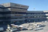 """Philippines có sân bay """"tệ nhất thế giới"""""""