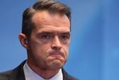 Bộ trưởng Ba Lan từ chức vì đồng hồ 6.600 USD