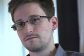Cha Snowden đến Nga thăm con trai