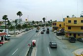 Giải cứu 73 người bị bắt cóc tại Mexico