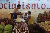 188 nước phản đối Mỹ cấm vận Cuba