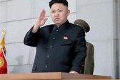 """Dì của ông Kim Jong-un """"trốn sang Mỹ"""""""