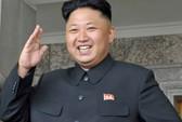 Kim Jong-un được trao bằng tiến sĩ