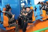 Triều Tiên chi 645,8 triệu USD nhập hàng xa xỉ