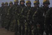 """Hàn Quốc sắp tập trận """"răn đe"""" Triều Tiên"""