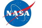 """Tranh cãi chuyện NASA """"cấm cửa"""" chuyên gia Trung Quốc"""