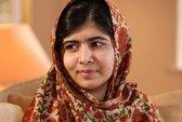 Nữ sinh Malala giành giải nhân quyền châu Âu