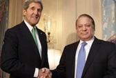 """Mỹ lại âm thầm """"hà hơi, tiếp sức"""" cho Pakistan"""