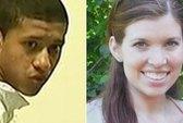 Nam sinh 14 tuổi giết hại cô giáo