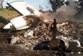 Venezuela bắn tiếp máy bay xâm phạm không phận