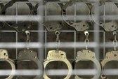 Một người Mỹ chết trong trại giam Ai Cập