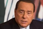 Ông Berlusconi khẩn cầu đối thủ