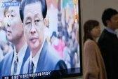Ông Jang Song-thaek mất chức, Hàn Quốc tăng cường cảnh giác