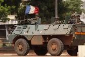 LHQ khẩn cấp điều quân đến Trung Phi