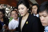 Thủ tướng Thái Lan tuyên bố sẵn sàng từ chức