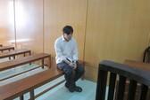 Hiếp dâm tập thể, lãnh án sau 11 năm bỏ trốn