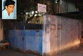 Nổ mìn ở Khánh Hòa: Nghi phạm từng tố cáo công an nhiều lần