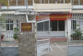 Vụ nhậu linh đình trong giờ làm việc: Tỉnh ủy Vĩnh Long yêu cầu giải trình