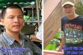 10 năm tù cho hai kẻ chống phá nhà nước