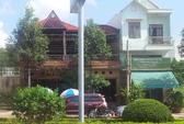 Bắt cán bộ UBND huyện lừa đảo