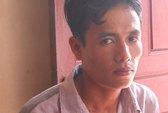 Bị đánh chết vì nghi trộm trúm lươn