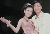 Nửa đêm, bắn chết vợ đang mang thai 8 tháng