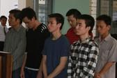Tuyên chung thân hai kẻ cướp tiệm vàng chấn động Bình Thuận