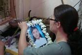 Vụ nổ làm 10 người chết: Đầu bạc khóc đầu xanh