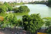 Ga metro cạnh hồ Gươm: Phải nghiên cứu kỹ