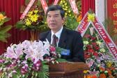 Đắk Lắk họp bất thường bầu chủ tịch mới