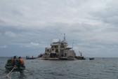 Mời giao lưu trực tuyến Bi hùng hải chiến Trường Sa