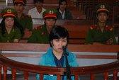 Giết kẻ sàm sỡ, người phụ nữ tật nguyền lãnh 6 năm tù