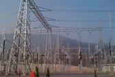 Cúp điện toàn miền Nam: Do xe cẩu