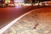 Rạch túi quần cướp 50 triệu đồng trước chợ Bến Thành