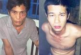 TP HCM: Vừa cướp điện thoại đã bị đặc nhiệm hình sự tóm