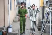 TPHCM: Bắt hai băng cướp đêm