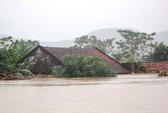 LĐLĐ TPHCM: Kêu gọi CNVC-LĐ đóng góp, ủng hộ đồng bào bị bão lụt