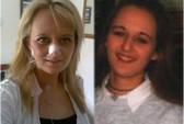 Sau hôn mê, mẹ 3 con trở thành thiếu nữ