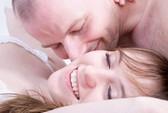 Nghiện sex và cách điều trị