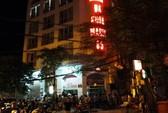 Hà Nội: Đình chỉ 13 cơ sở khám - chữa bệnh tư nhân