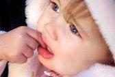 Trẻ thụ tinh dễ bị khuyết tật
