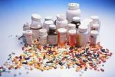 Lại phát hiện dược liệu giả, kém chất lượng