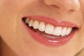 Ăn uống để phòng ngừa sâu răng
