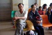 Trẻ song sinh lại tử vong tại bệnh viện Quảng Ngãi