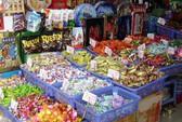 Xử lý nghiêm vi phạm an toàn thực phẩm trong dịp Tết